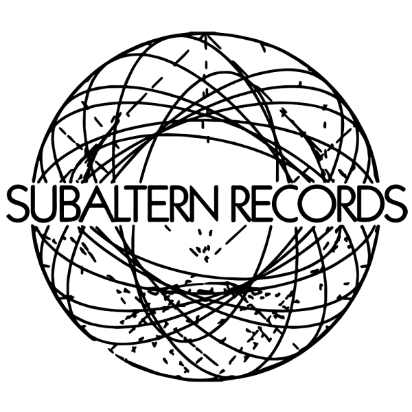 Subaltern Collection