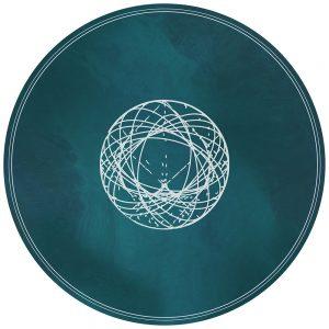 Kodama & LX One - Cronauer EP